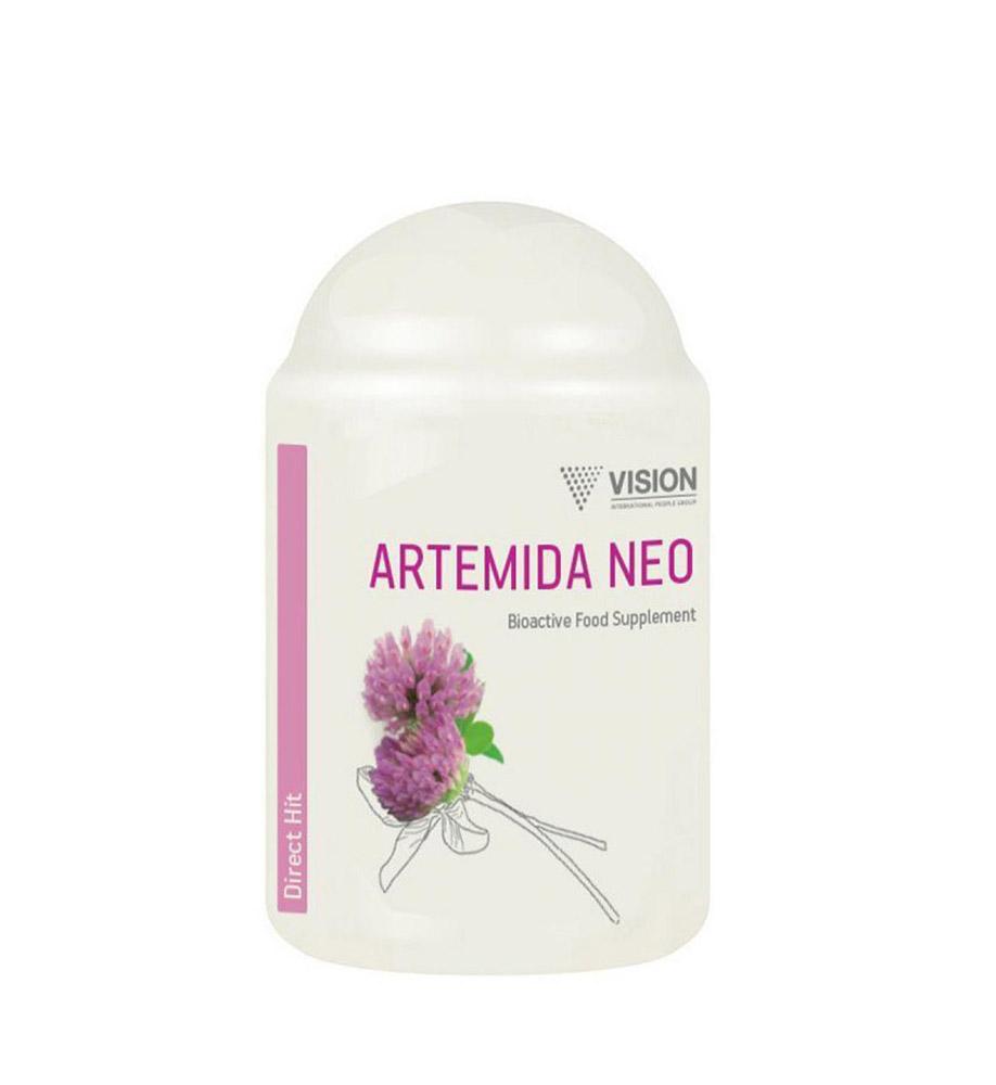 Artemedia Neo
