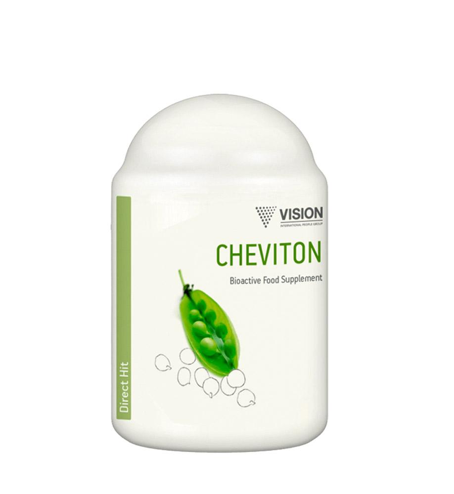 Cheviton