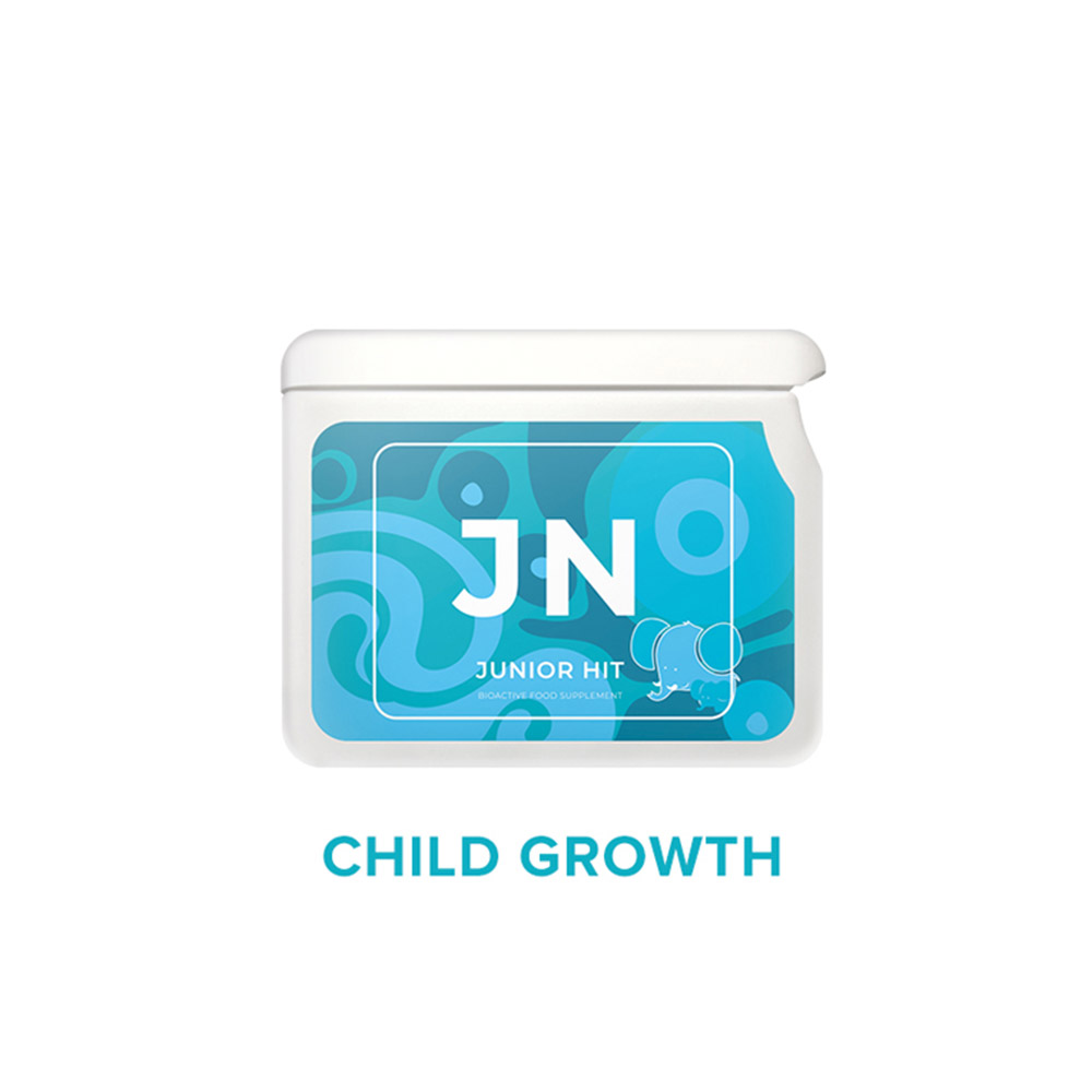 Project V - JN(Junior Neo)
