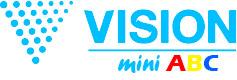 VisionMiniABC